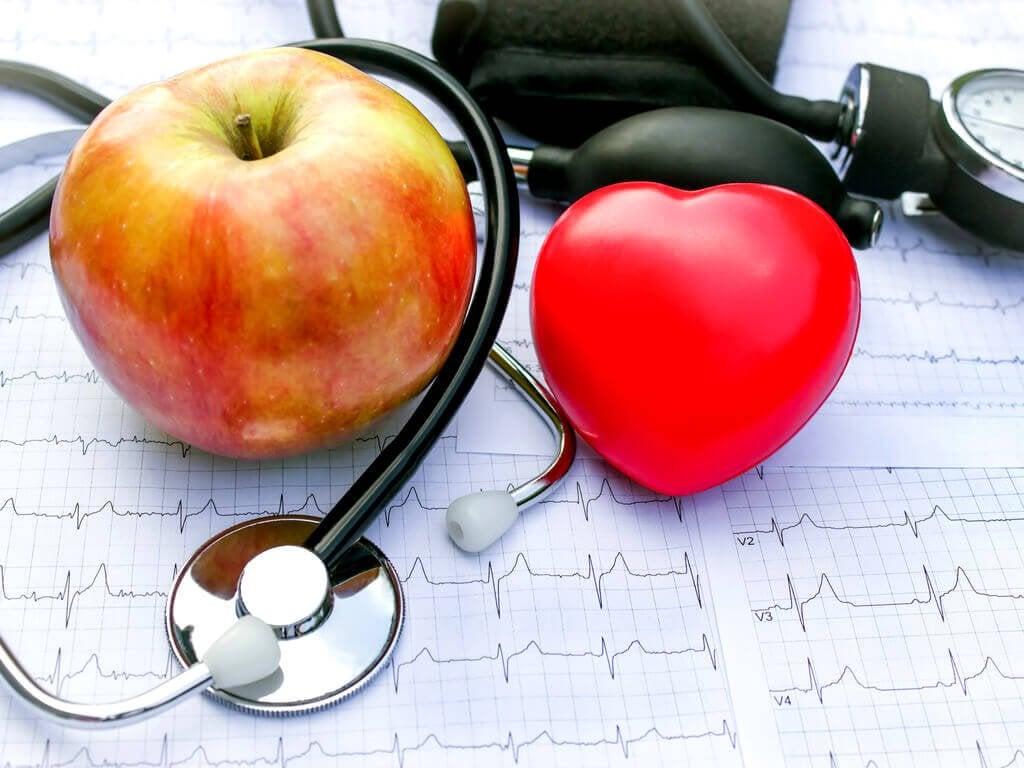 Produkty na zdrowe serce – wypróbuj je!