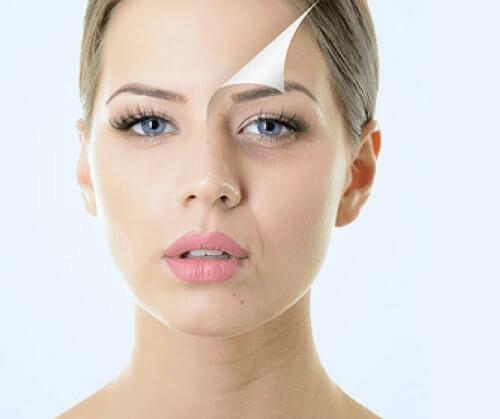 Zdrowa cera – poznaj 4 najważniejsze witaminy dla Twojej skóry