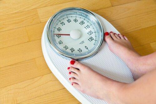 Odchudzające herbaty, które pomogą Ci zrzucić wagę