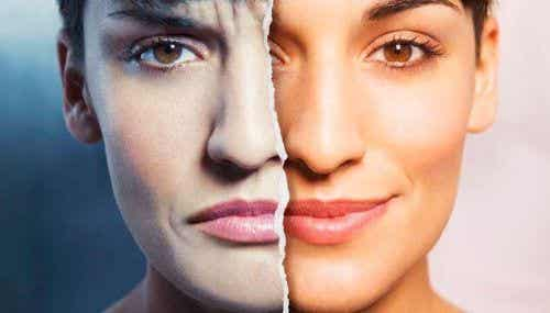 Zaburzenie afektywne dwubiegunowe – co to jest?