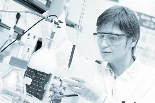 Zastosowanie komórek macierzystych