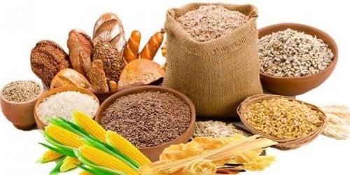 Zdrowa waga zimą - 4 pomocne produkty