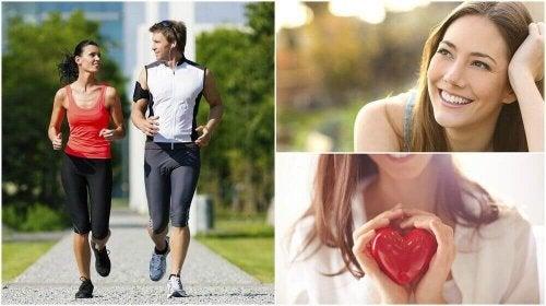 Jak zacząć ćwiczyć regularnie? Oto 8 prostych sposobów!