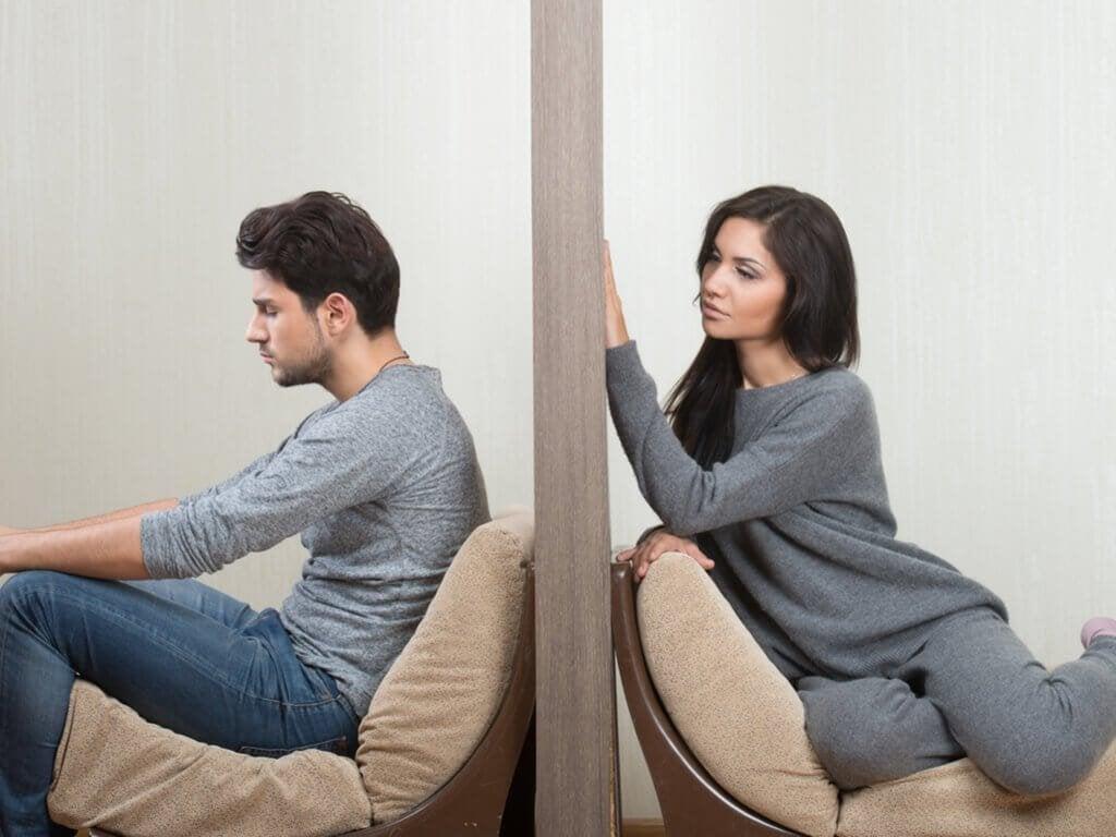 Nieodwzajemniona miłość - czy da się ją zapomnieć?