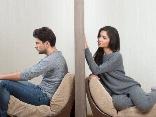 Nieodwzajemniona miłość – czy da się ją zapomnieć?