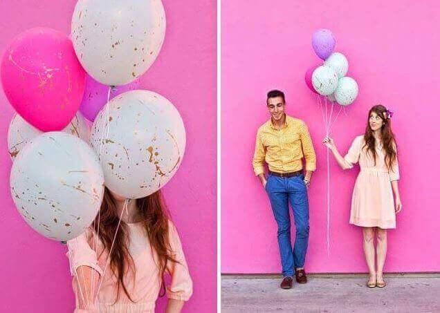 balony-prezent