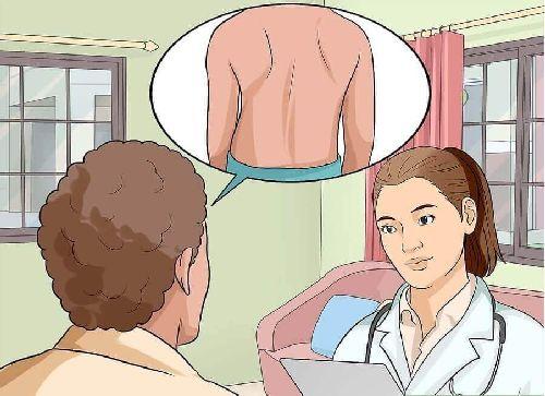 Ból pleców: 10 skutecznych sposobów jego złagodzenia