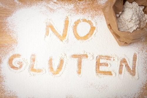stop glutenowi