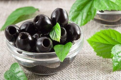 Dietetyczne przekąski – 5 opcji, aby schudnąć