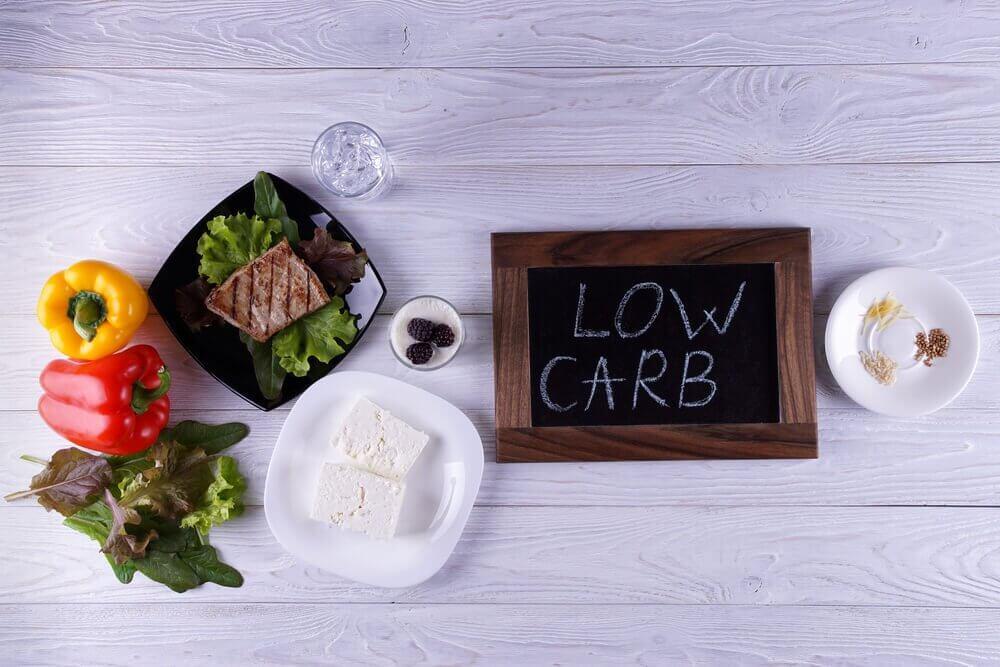 Dieta-cud