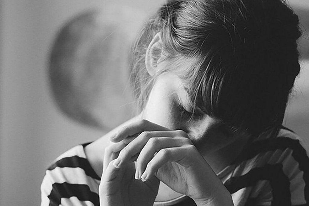 Bolesne rozstania, które łamią nasze serca