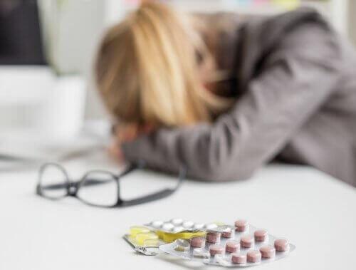 Leki na migrenę