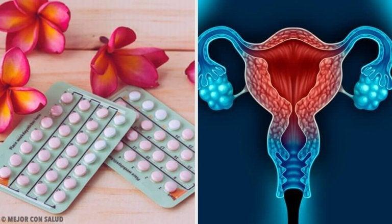 Progesteron – niski poziom, komplikacje i przyczyny