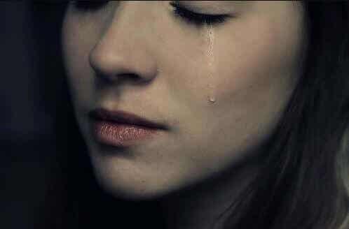 Trudne rozstanie – jak przejść przez ten bolesny czas