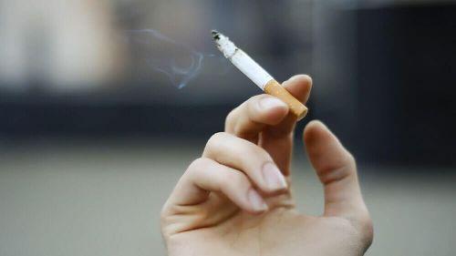 palenie papierosów a nerki
