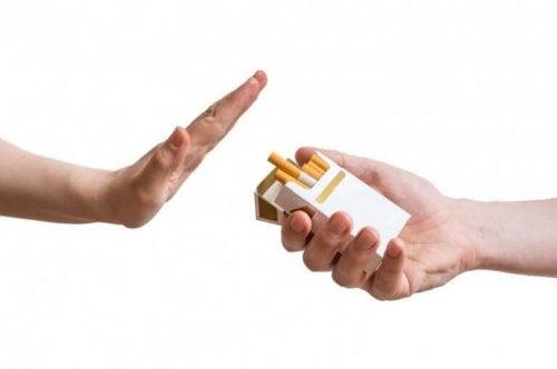 Unikaj nawyków, które są toksyczne dla twojego zdrowia
