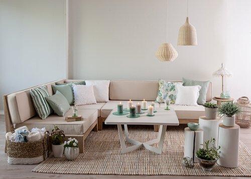 Pokój w stylu vintage – 12 obowiązkowych elementów