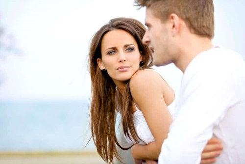 Szczęśliwa para – tajemnice dobrze funkcjonujących związków