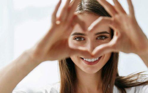 Układ odpornościowy: 4 dobre nawyki na jego wzmocnienie