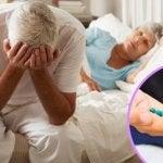 Chirurgiczne metody leczenia zaburzeń erekcji