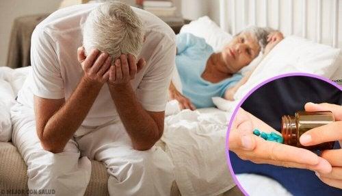 Zaburzenia erekcji – od diagnozy do leczenia