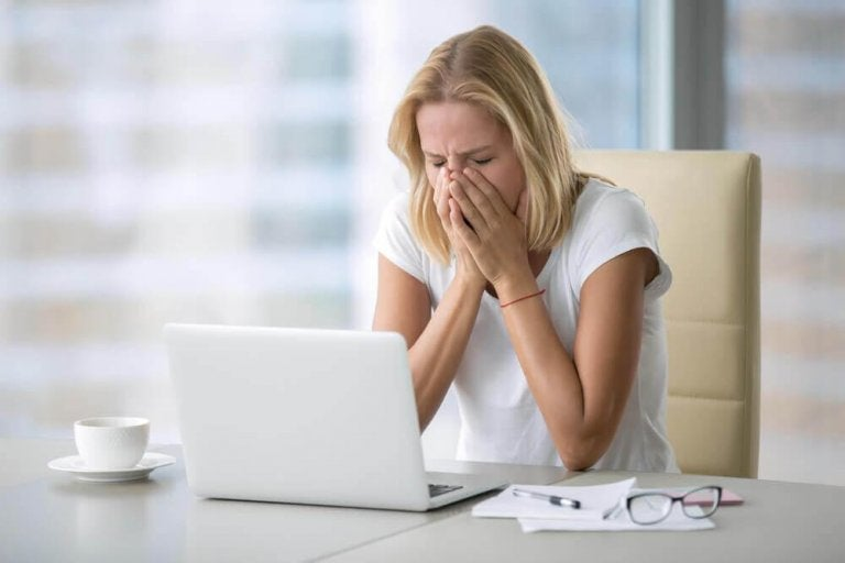 Negatywne nawyki zatruwające życie i zdrowie