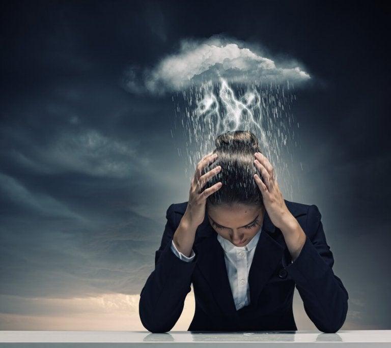 Sposoby na migrenę - 3 naturalne środki przeciwbólowe