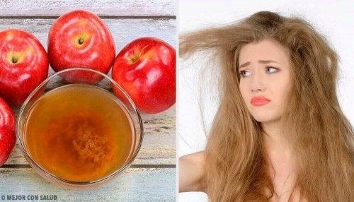 Detoksykacja włosów – poznaj 6 skutecznych sposobów