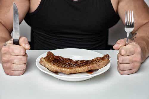 Dieta ketogeniczna - poznaj wady i zalety