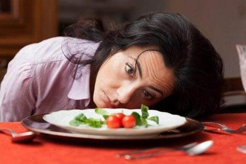 Schudnąć bez diety? – 15 rad, które ci to umożliwią