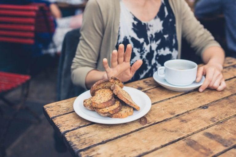 Niejedzenie śniadań - 7 konsekwencji, które musisz poznać