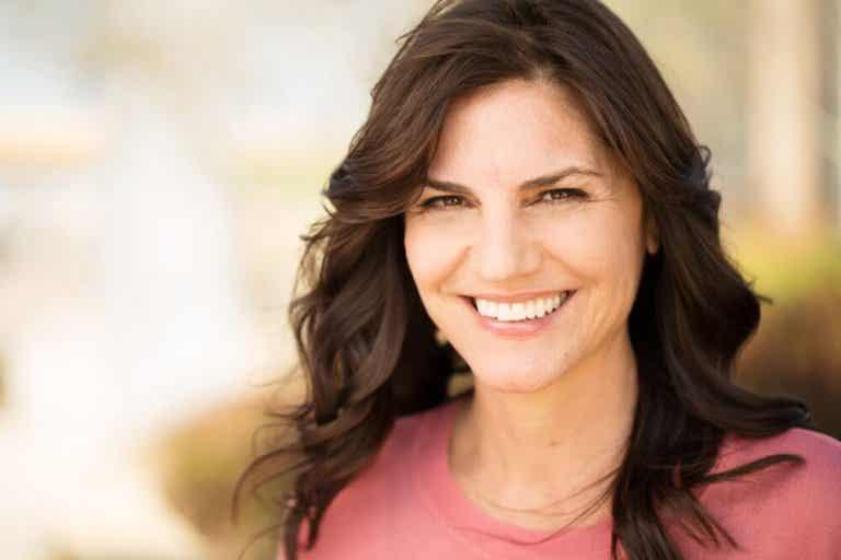 Korzeń maca - sposób na kontrolę objawów menopauzy