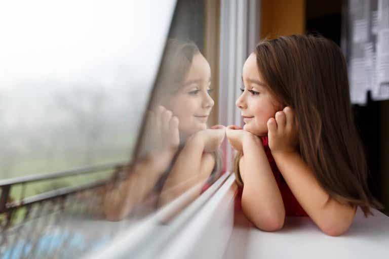 Kryształowe Dzieci – kim są i dlaczego są wyjątkowe?