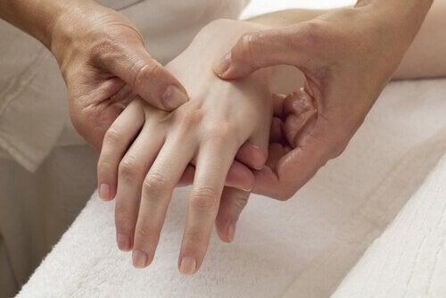 wiesiołek w walce z osteoporozą