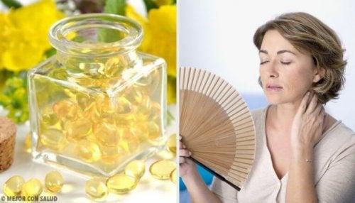 Wiesiołek i jego zalety – korzyści dla zdrowia!