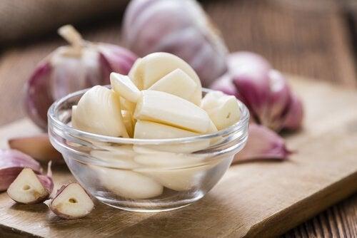 Poziom cholesterolu - jak go obniżyć za pomocą tych 5 środków