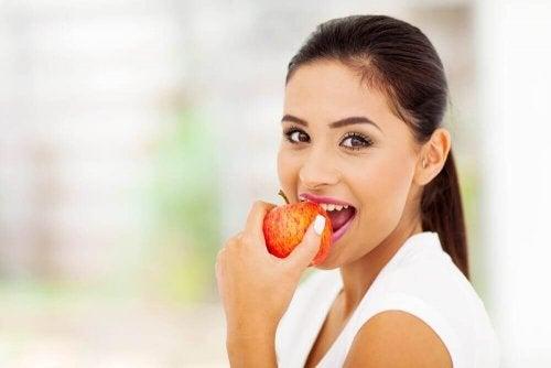 Suplementy Diety Pomocne W Rzucaniu Palenia Krok Do Zdrowia