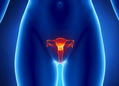 Odczuwanie bólu w jajnikach niekoniecznie oznacza problemy ze zdrowiem.