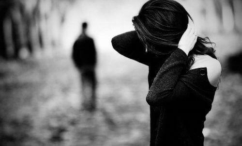 Co robić, gdy odkryjesz niewierność partnera?