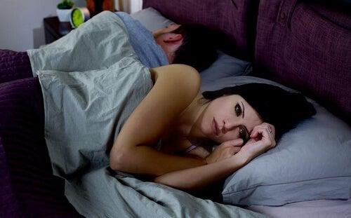 Nieudany związek - dlaczego tak bardzo boimy się zerwać?