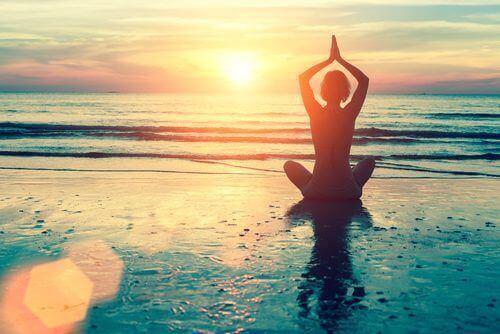 Relaks dla umysłu