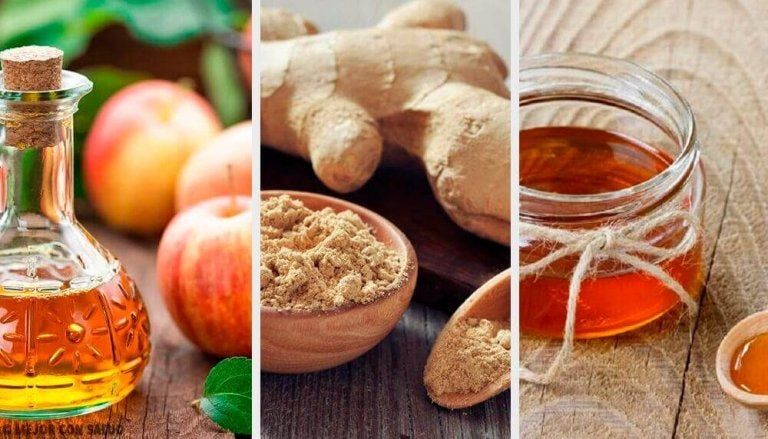 Tonik poprawiający trawienie – zdrowe odchudzanie