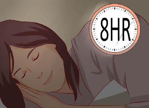 Dobry sen – jak sobie go zapewnić?