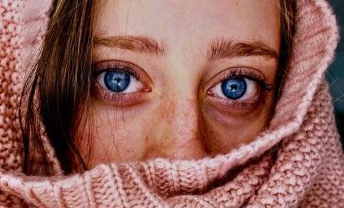 Ostuda – 3 zabiegi zmniejszające przebarwienia