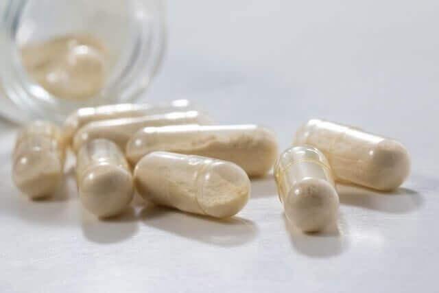 probiotyki - skąd je pozyskać