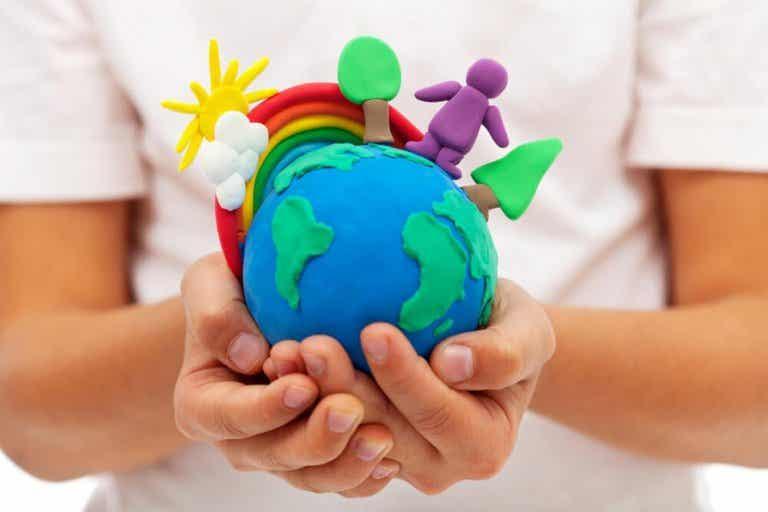 Jak nauczyć dziecko odpowiedzialności?