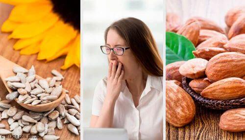 Chroniczne zmęczenie: 6 nawyków, które je zwalczają