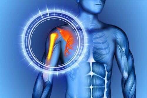 Ból kości - jak go zredukować naturalnymi metodami?