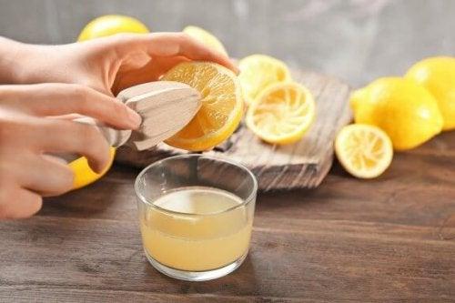 Przygotowanie do diety cytrynowej – od czego zacząć?