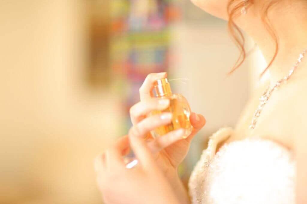 wczesna menopauza - produkty higieniczne